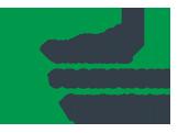 Universal Promotions USA Logo